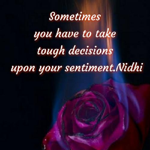 Post by Nidhi _Nanhi_Kalam_ on 04-Apr-2020 09:07am