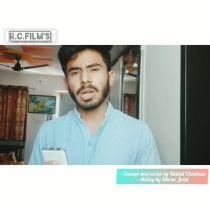 Video Name