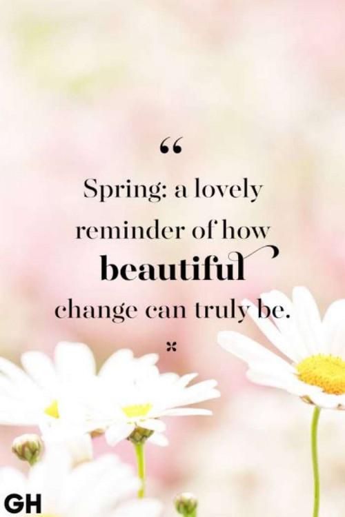 Post by Darshita Babubhai Shah on 07-Apr-2020 12:19pm