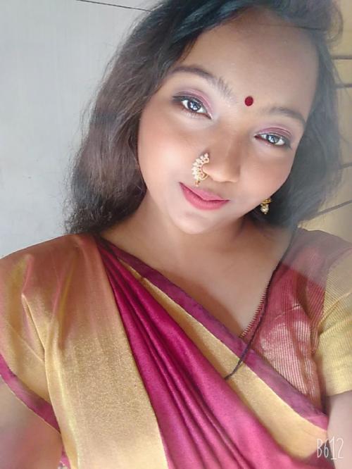 Post by Sonal Sunanda Shreedhar on 09-Apr-2020 12:48am