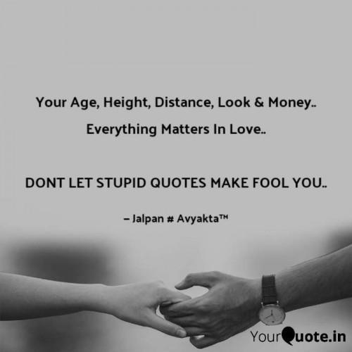 Post by Jalpan Shah on 16-Apr-2020 01:06am