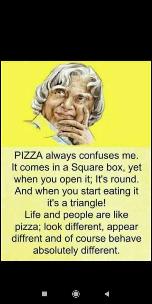Post by Mamta Pandya on 16-Apr-2020 08:13am