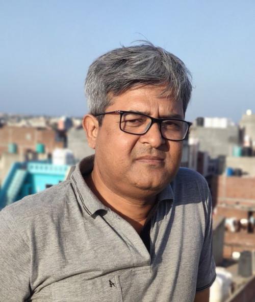 Post by Ajay Amitabh Suman on 16-Apr-2020 03:55pm