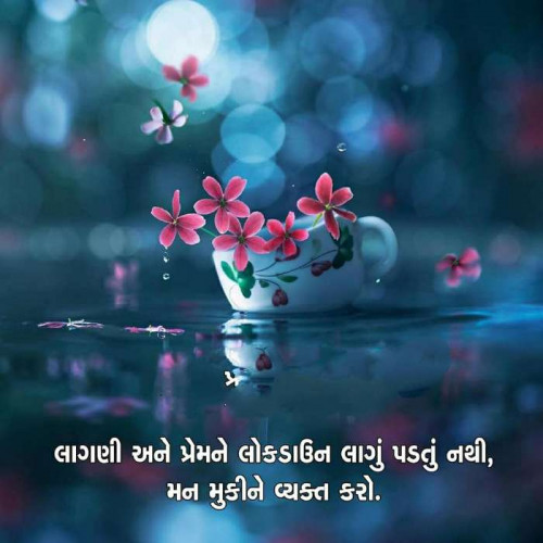 Post by CHAVDA on 02-May-2020 08:25pm
