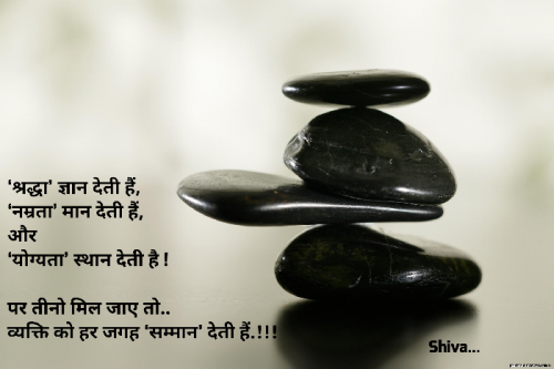 Post by shiva suthar on 05-May-2020 11:18pm