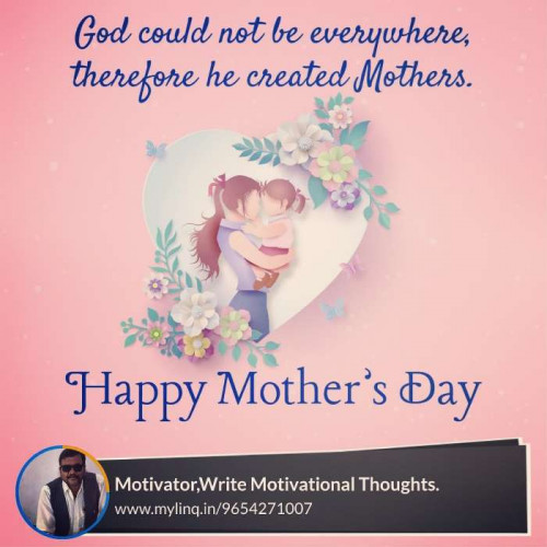 Post by Piyush Goel on 10-May-2020 11:11am