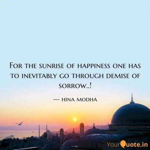 Post by Hina Modha on 16-May-2020 08:02pm