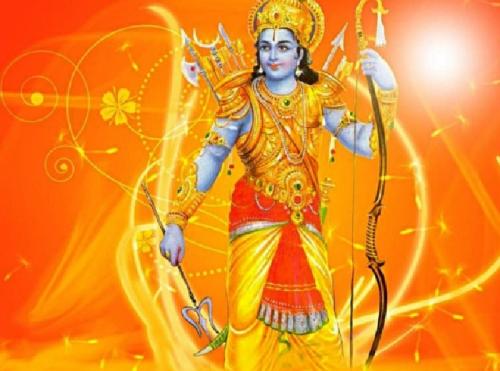 Post by Yakshita Patel on 17-May-2020 12:48pm