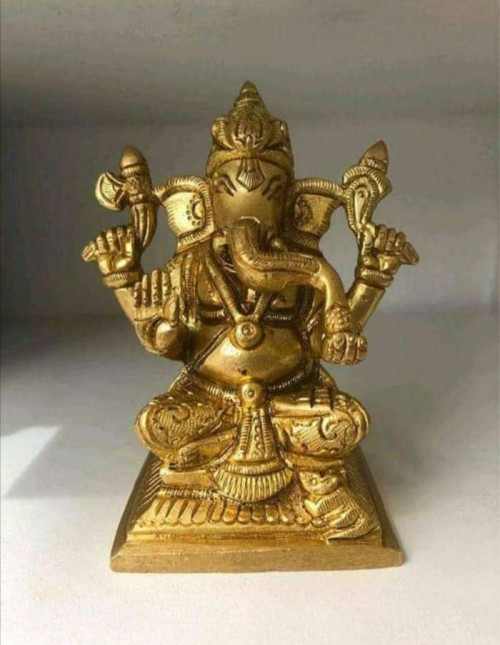 Post by Mahesh Dhapa on 24-May-2020 08:36am