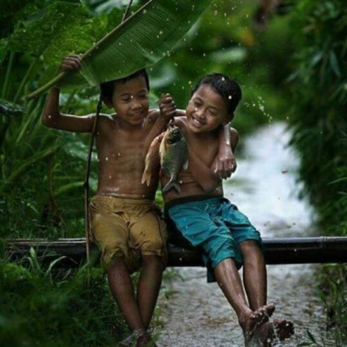 Post by Himanshu Thakkar on 27-May-2020 07:25pm