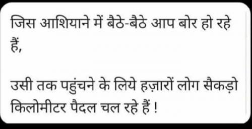 Post by Naresh Panchal on 27-May-2020 10:55pm