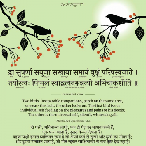 Post by Chetan on 29-May-2020 03:42am