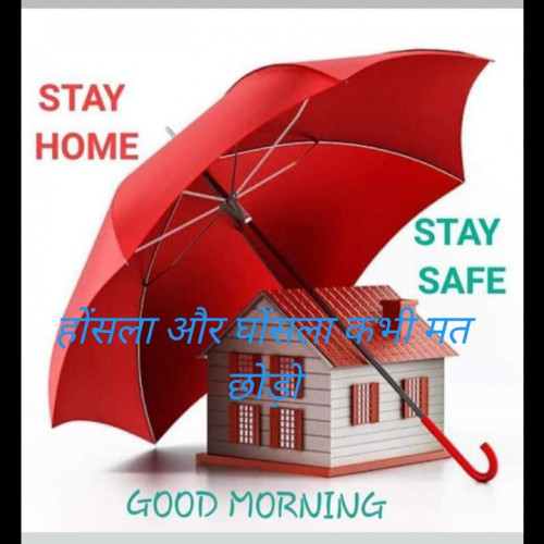 Post by RajniKant Joshi on 29-May-2020 11:02am
