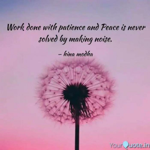 Post by Hina Modha on 05-Jun-2020 12:08pm