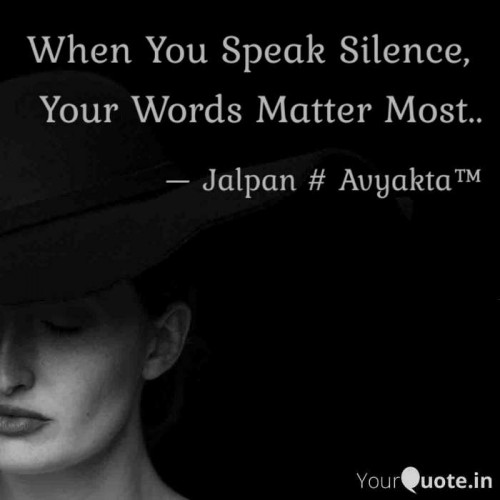 Post by Jalpan Shah on 05-Jun-2020 01:26pm