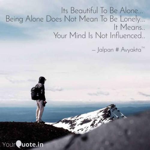 Post by Jalpan Shah on 06-Jun-2020 11:30am
