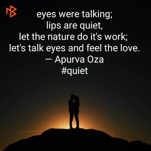 Post by Apurva Oza on 07-Jun-2020 12:43am