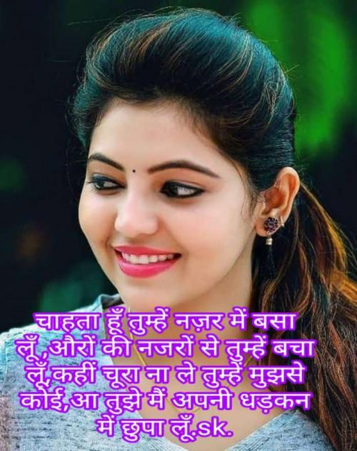 Post by Sunil Kumar on 08-Jun-2020 10:50am