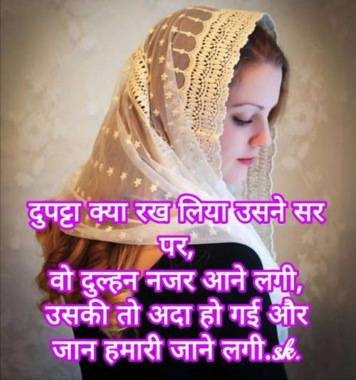 Post by Sunil Kumar on 16-Jun-2020 10:21am