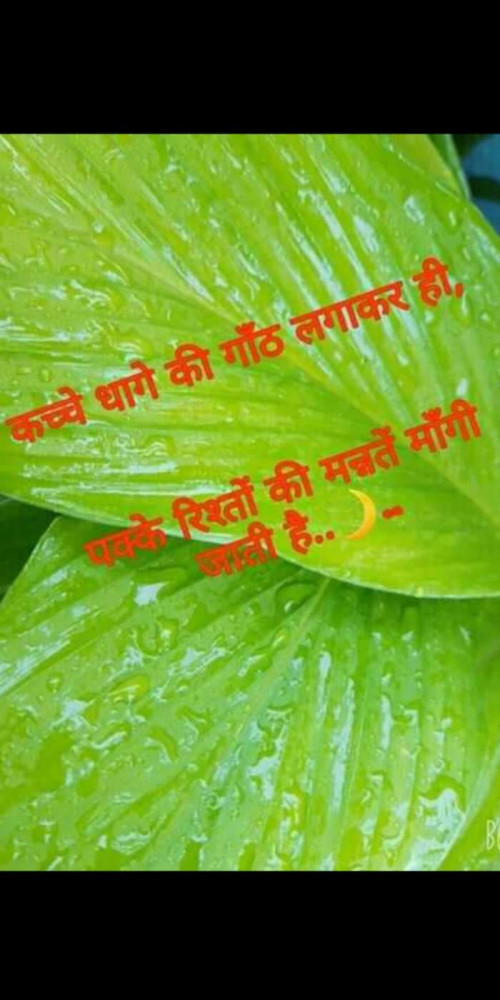 Post by Heema Joshi on 17-Jun-2020 07:58am