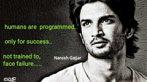 Post by Naresh Gajjar on 17-Jun-2020 11:20pm