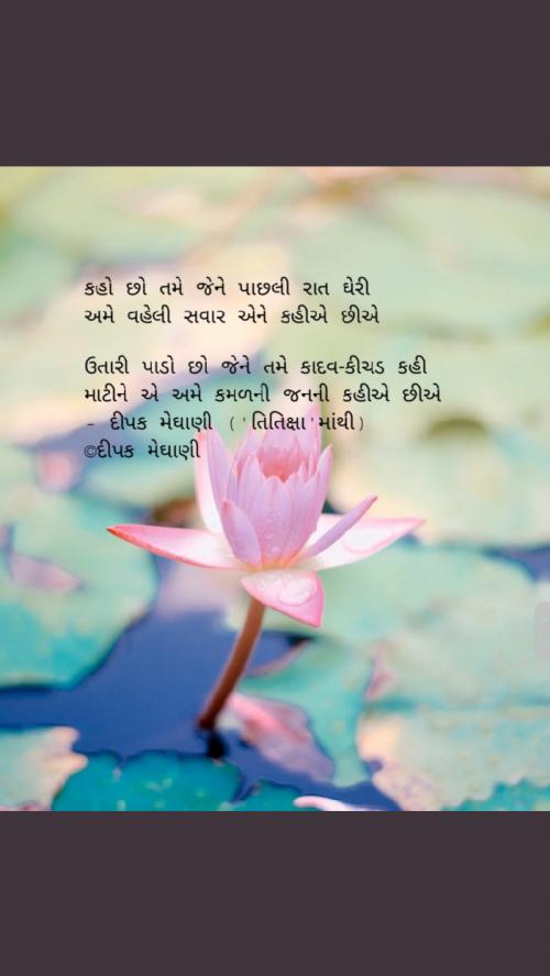 Post by Raj Songara on 25-Jun-2020 12:06pm