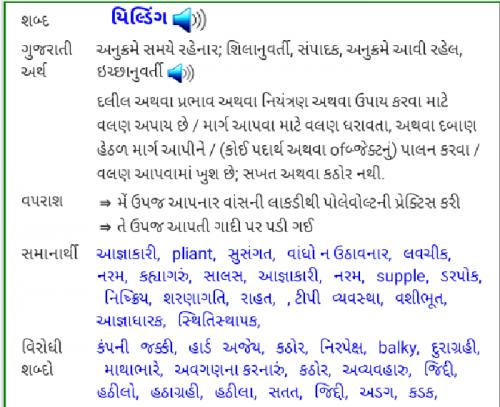 Post by Rashmi Rathod on 28-Jun-2020 10:23am
