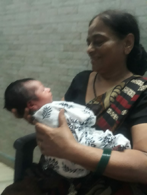 Post by Ruchi Dixit on 30-Jun-2020 08:08am