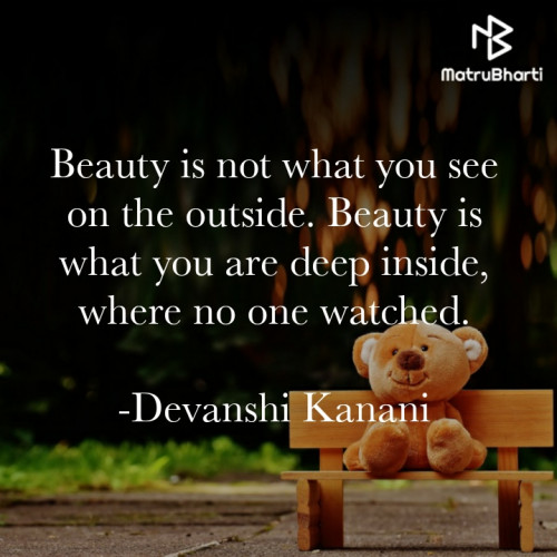 Post by Devanshi Kanani on 01-Jul-2020 10:48am