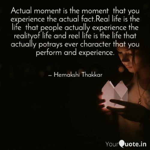 Post by Hemakshi Thakkar on 03-Jul-2020 11:16am