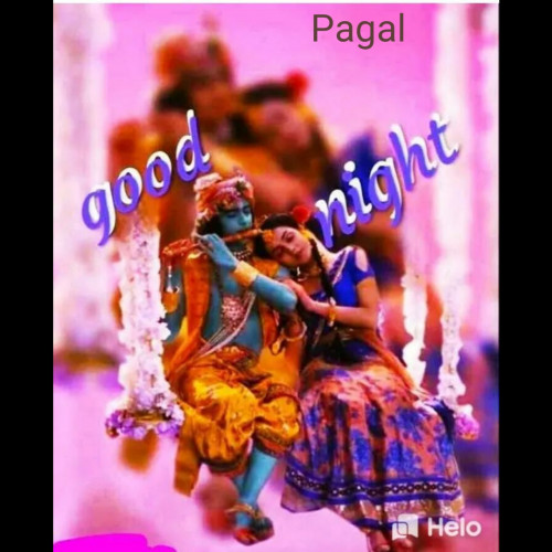Post by Pagal on 04-Jul-2020 11:56pm