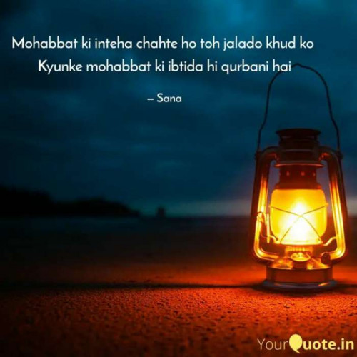 Post by Shaikh Sana on 05-Jul-2020 12:51am