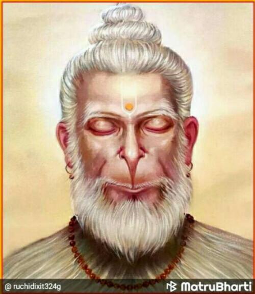 Post by Virdeep Sinh Rajput on 05-Jul-2020 08:58am