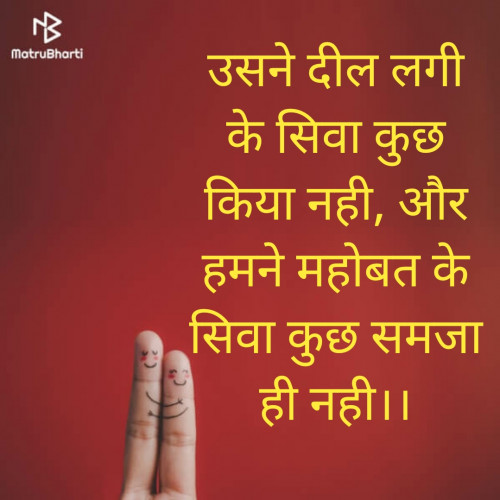 Post by Hemant Pandya on 05-Jul-2020 04:10pm