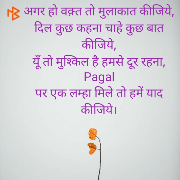 Post by Pagal on 06-Jul-2020 04:16pm