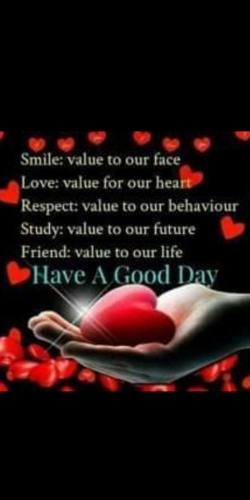 Post by Heema Joshi on 07-Jul-2020 08:01am