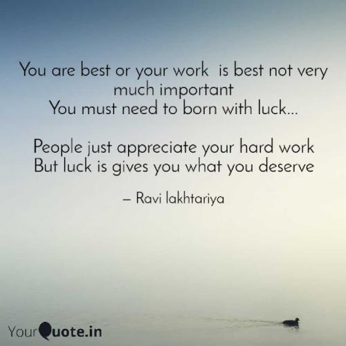 Post by Ravi on 08-Jul-2020 09:28am