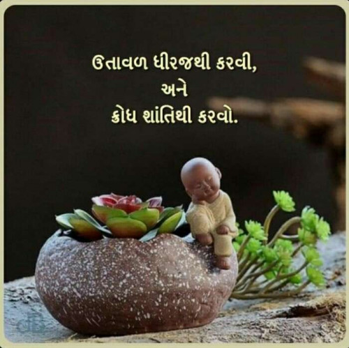 Post by Sonalpatadia on 11-Jul-2020 10:13pm