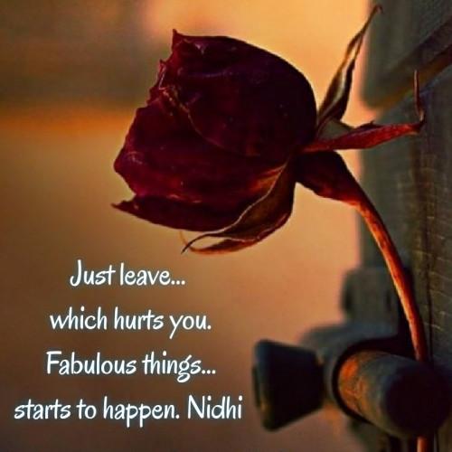 Post by Nidhi_Nanhi_Kalam_ on 13-Jul-2020 09:05am