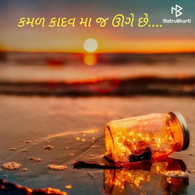Post by Meet suvagiya on 13-Jul-2020 07:36pm
