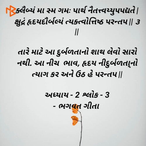 Post by Meet suvagiya on 14-Jul-2020 09:54am