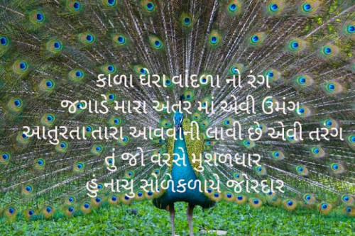 Post by Dina Mewada on 15-Jul-2020 12:22pm