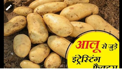 Post by Khushi Trivedi on 19-Jul-2020 05:45pm