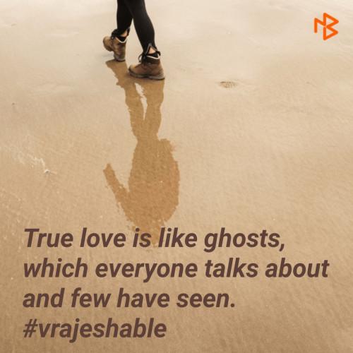 Post by Vrajesh Patel on 23-Jul-2020 01:05pm