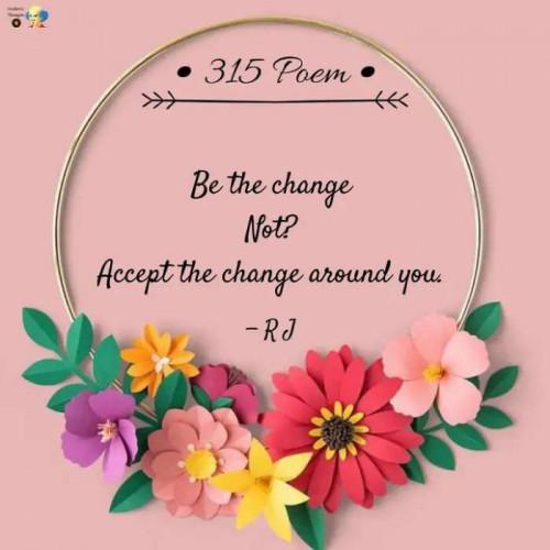 Post by R J on 25-Jul-2020 10:45am