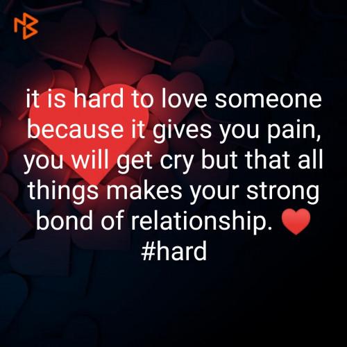 Post by Dipak Sohanda on 29-Jul-2020 04:08am