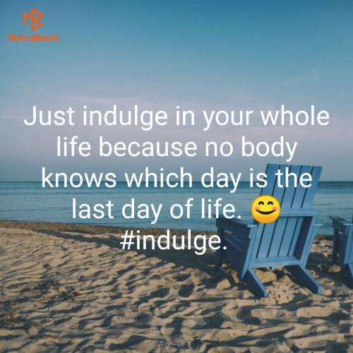 Post by Dipak Sohanda on 01-Aug-2020 12:15am