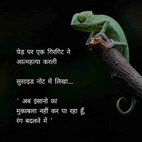 Post by Manoj Navadiya on 03-Aug-2020 07:14pm
