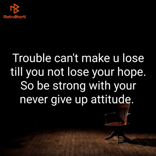 Post by Dipak Sohanda on 05-Aug-2020 12:58am