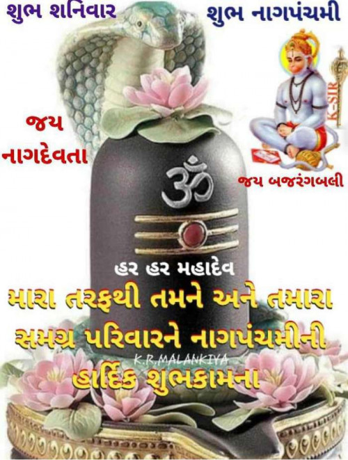 Post by Parmar Narvirsinh on 08-Aug-2020 10:32am